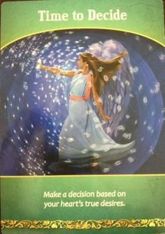Misión de tu Vida Life Purpose Doreen Virtue, Positive Vibes Quotes, Angel Guide, Novena Prayers, Oracle Tarot, Angel Cards, Spirit Guides, Card Reading, Life Purpose