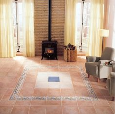 Rustic tiles. Size:600*600mm, 800*800mm. Make your room lighter and more beautiful! www.ceramicyhh.com Open Concept Home, Wood Laminate Flooring, Room Lights, Tile Patterns, Porcelain Tile, Rustic Tiles, Tile Floor, House Plans, Floor Plans