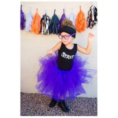 """Little Wonderland Clothing on Instagram: """"When it's party time, we don't walk we Strut! <like a boss> Tinley is my kind of party girl! Rockin our Strut Leo + fab tutu @tinandella + rad little glasses @littlesunshineshades + headwrap @chikipikas + Always the perfect party banner @bearsleyandbumski  Remember Our Sale is ending soon !! Enjoy Party People!!✌️#instafashion #fashionspo #style #styleinspo #streetstyle #ootd #styleclubla #kids_stylezz #trendykiddies #hipsterkidstyles"""