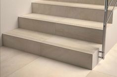 Tiling Stairs - Create Beautiful Stairs that Complete Your Design