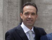 Traiborg - Member Profile - Alessandro Betti