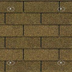 Textures Texture seamless   Asphalt roofing shingle texture seamless 20726   Textures - ARCHITECTURE - ROOFINGS - Asphalt roofs   Sketchuptexture