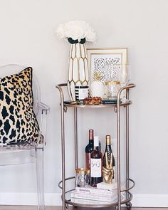 """Exceptional """"bar cart decor inspiration"""" information is available on our site. Read more and you will not be sorry you did."""