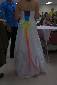 45 Best Tie Dye Wedding Images Wedding Rainbow Wedding Tie Dye