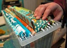 craft organizing - Google Search