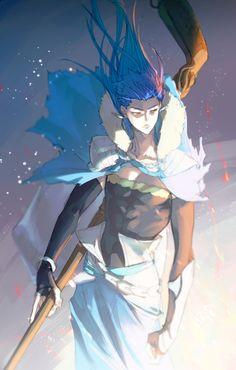 Anime Manga, Anime Guys, Anime Art, Character Concept, Character Art, Concept Art, Fate Zero Kiritsugu, Fate Characters, Fantasy Characters