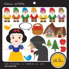 Snow White paper - Pesquisa Google