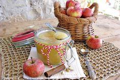 Mi piace molto cucinare con le mele, le utilizzo per preparare gustose torteecrostate, per farcire carne, ma anche in risotti o insalate. Oggi invece vi propongola ricetta della composta di mele speziata. A  Settembre ho avuto la fortuna di vincere un contest suFacebook, organizzato da A…
