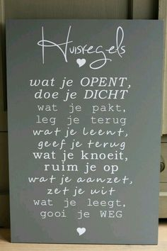 shared by www. Words Quotes, Wise Words, Me Quotes, Funny Quotes, Dutch Words, Dutch Quotes, One Liner, Positive Thoughts, Beautiful Words