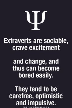 """thepsychmind: """"Fun Psychology facts here! Psychology Says, Psychology Fun Facts, Psychology Quotes, Psychology Facts Personality Types, Psycho Facts, Weird Facts, Life Lessons, Me Quotes, Knowledge"""