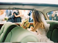 Wedding Photography Styles You Need to Know   TheKnot.com