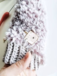 Stitch Markers, Knitting, Crochet, Accessories, Tricot, Cast On Knitting, Chrochet, Stricken, Crocheting