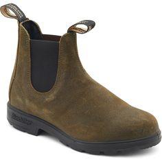 Chaussures de Randonn/ée Hautes gar/çon Merrell ML-Boys Alpine Casual Boot WTR