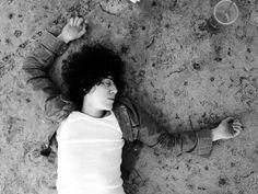 LP - Laura Pergolizzi's photos