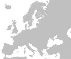 History of Poland (and non-Poland).