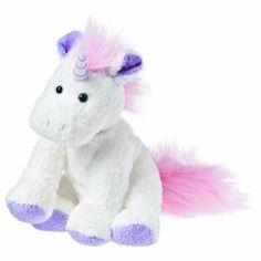 giant unicorn plush | Stuffed Unicorn Toys