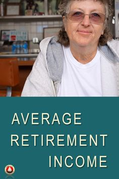 Ever wonder what is the average U. Today on Eggstack, we investigate average retirement income and where the money comes from. Retirement Strategies, Retirement Benefits, Retirement Advice, Retirement Planning, Preparing For Retirement, Investing For Retirement, Early Retirement, Elderly Activities, Dementia Activities