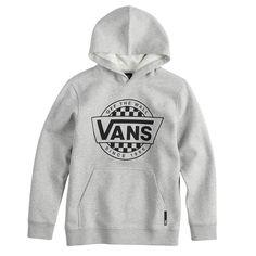 VenC Mens Hooded Sweatershirts Hoodies Columbus Ohio White