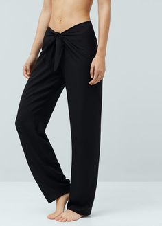 Latest trends in women's fashion. Discover our designs: dresses, tops, jeans, coats and shirts. Beachwear For Women, Jeans, United Kingdom, Latest Trends, Mango, Sweatpants, Lifestyle, Woman, Shirts