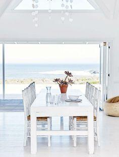 Beautiful Beachfront Home 4