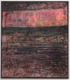 Sterling Ruby 2009 Spraypaint on canvas x x Contemporary Art London, Contemporary Paintings, Modern Art, Abstract Painters, Abstract Art, Sterling Ruby, Color Studies, Spray Painting, American Artists