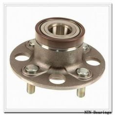 Buy NTN 623076 tapered roller bearings from EAO Bearing Machine Development Co., Ltd,NTN bearings Distributor online Service suppliers. Needle Roller, Material Specification, Used Parts, Car Accessories, Walmart, Products, Auto Accessories, Gadget