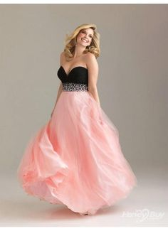 Sweetheart Beaded Sexy Long Prom Dresses 2012 Gall Gown Stores
