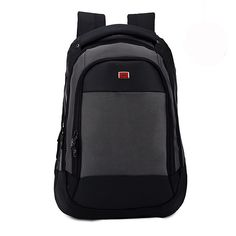 ==> [Free Shipping] Buy Best Youth Trend Preppy Schoolbag Military Backpack Nylon Women Travel Backpack Boys&Girls Student Bag for Teens Online with LOWEST Price | 32503015476