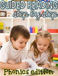 This packet addresses steps to use in Kindergarten for the literacy components of phonics and phonemic awareness. I have included ideas for whole g. Small Group Reading, Reading Groups, Reading Strategies, Guided Reading, Teaching Reading, Reading Skills, Listening Skills, Teaching Art, Teaching Tools