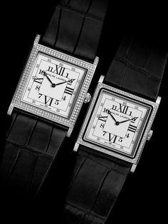 Ralph Lauren Slim Classique Collection Latest Watches 13af57f7eaf4a