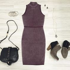 <one step into fall> IN STOCK NOW! Call to purchase (304)525.2204 #vcstyle #shopvc #ootd #lotd #whatiwore #mu #westvirginia #wv #huntingtonwv #womensstyle #womensfashion #fashion #streetstyle #style #stylist #boutique #boutiqueshopping #instacool #instadaily #instastyle #instafashion #igers #fall16 #onlineshopping #igshop #shopping #instashop #instalike