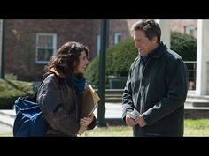 The Rewrite English Movie HD Online - ℍ ℝ ℂ   - YouTube