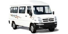 Tempo Traveler Rent Service or Car Rental Delhi India – is a leading Tempo Traveler rental services provides the travelers a superior quality in traveling for all cheap and Luxury for Group Tour. Long trips or short ones, Hill stations or other picnic spots, rent tempo traveler agency offers a wide range of hire tempo traveler with chauffer driven and tempo traveler's services in Delhi. http://www.tempotravellers.com/