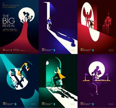 bafta film festival poster 2015 - Google Search
