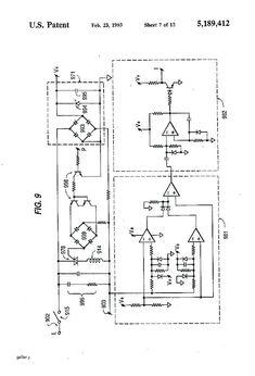 Hunter Ceiling Fan Remote Control Wiring Diagram Hobbies