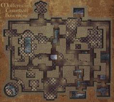 town-hall-basement.jpg (4583×4101)