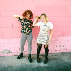 "Girlpool ""Thirteen """