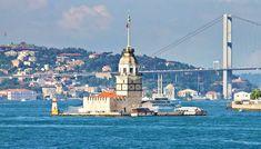 sokak banking Bosphorus Tour Hagia Sophia Topkapi Palace The Grand Bazaar Taksim Square Visit Istanbul, Istanbul Hotels, Istanbul Travel, Great Photos, Cool Pictures, Hitachi Seaside Park, Holiday City, Hagia Sophia, Historical Monuments