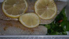 Kókuszkrémes fogasfilé szárzellerrel - Valódi Sáfrány Chili, Lime, Keto, Fruit, Food, Cilantro, Limes, Chile, Essen