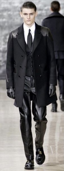 Mens Suits, Coat, Jackets, Fashion, Dress Suits For Men, Down Jackets, Moda, Sewing Coat
