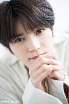 Taeyong (NCT) - The real living anime The next main character of Dispatch's V Special is Taeyong (NCT). Lee Taeyong, Nct 127, Winwin, Jaehyun, Yuta, Sm Rookies, Fandoms, Latest Albums, Ji Sung