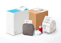 Pillpack Shipment