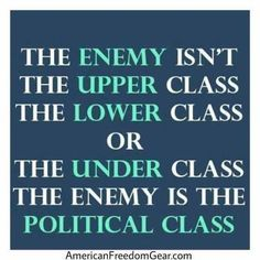 doesn't matter.... Rep, Dem, Communist; they are all the same!