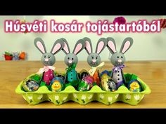 Spring Crafts For Kids, Easter Projects, Easter Crafts For Kids, Hobbies And Crafts, Diy And Crafts, Chicken Crafts, Diy Ostern, Easter Wreaths, Diy Paper