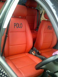 Custom interior design
