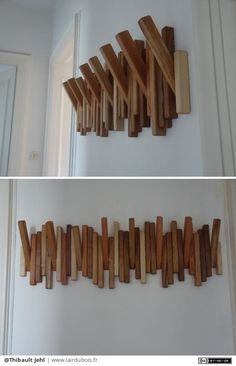 Beautiful drafted woodworking ideas have a peek at these guys Small Wood Projects, Diy Projects, Minimalist Furniture, Home Room Design, Furniture Collection, Wood Furniture, Furniture Design, Decoration, Woodworking Projects