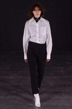 877e36b6cbb Farfetch - For the Love of Fashion