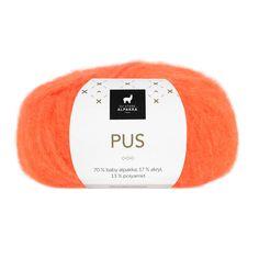 Sjekk DE tøffe fargene til Oskargenser - Knitting Inna Knitting, Threading, Tricot, Breien, Knitting And Crocheting, Crochet, Cable Knitting, Stitches, Weaving
