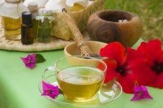 Life is better with Brazilian tea! #brazilianslimmingtea #brazilianbelle #detoxtea #greentea #oolongtea #flowers #getfit #getlean #eatgreen #fitness #tealife