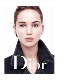 Jennifer-Lawrence-Miss-Dior-03.jpg
